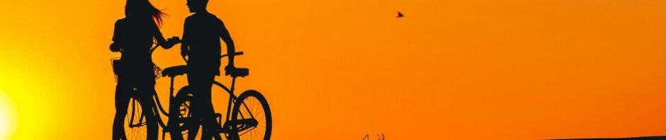 Fahrradverleih Cochem By Radsport Schrauth Cochem Leihen Sie
